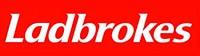 http://sportwetten-apps.net/wp-content/uploads/2013/09/Ladbrokes-Logo.jpg