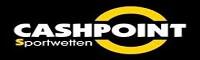 Cashpoint Sportwetten App Logo