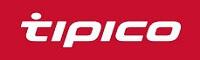 Tipico Sportwetten App Logo