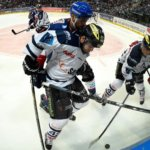 Eishockey Wetten Del Wetten