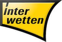 Das Logo von Interwetten Sportwetten