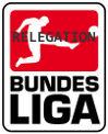 Bundesliga Relegation Wetten Wettquote Relegation Bundesliga