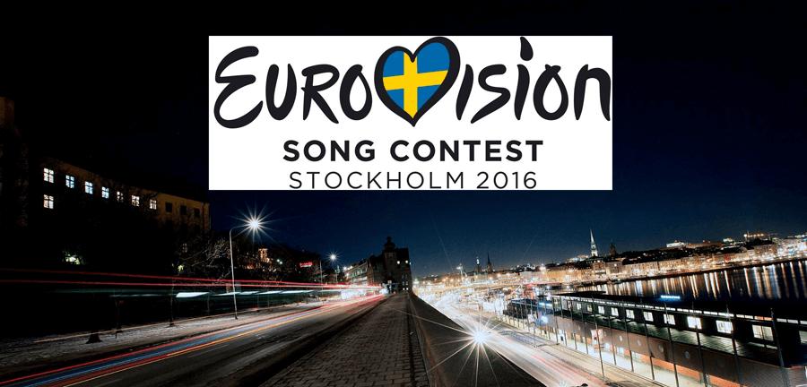 stockholm_esc