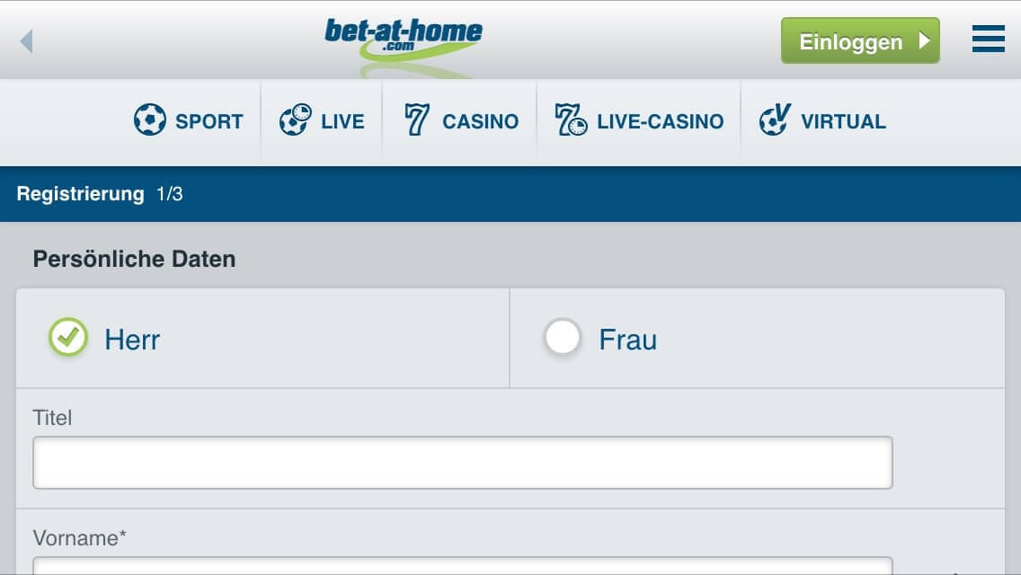 bet-at-home.com wettgutschein