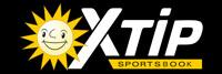 X-TiP Sportwetten Logo