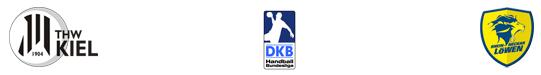 Kiel - Rhein-Neckar Löwen Quoten Vorbericht Topspiel der Woche Wetten Sportwetten App Apps