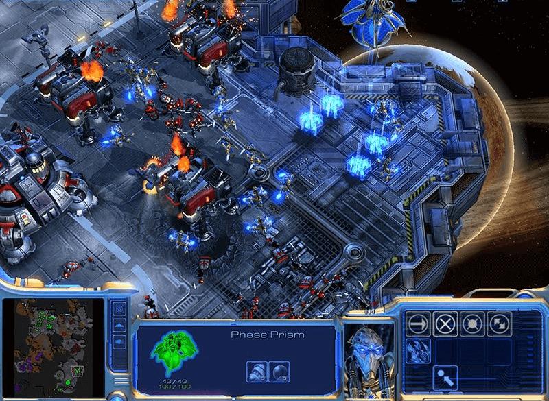 SC2 Wetten um echtes Geld Starcraft 2 Wetten Quoten Wettanbieter Lizenz