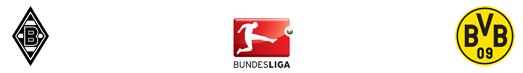 Topspiel der Woche Bundesliga Rückrundenauftakt Borussia Mönchengladbach Borussia Dortmund Gladbach Dortmund Quoten Vorbericht
