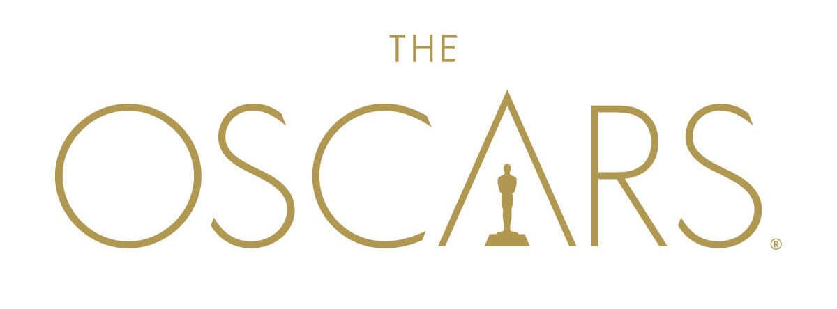 Oscar Wetten Oscar Verleihung Wetten Oscars die besten Wettanbieter Buchmacher Wettangebot mobil App