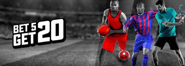 betstars app betstars sportwetten betstars ios app webapp appstore iphone ipad android betstars freiwetten betstars bonus