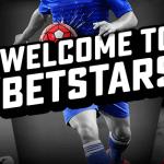 betstars app betstars sportwetten betstars ios app webapp appstore iphone ipad android