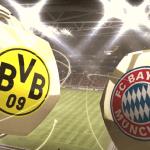 Dortmund Bayern Quote Topspiel Fußball Bundesliga Spitzenspiel BVB FCB Quotenvergleich Vorbericht