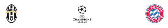 Juventus Bayern Quoten Vorbericht Champions League Achtelfinale Wetten