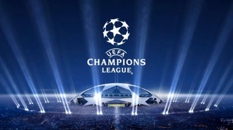 Champions League Wetten CL Wetten