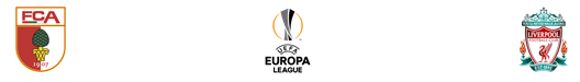 europa league augsburg liverpool quoten k.o. phase