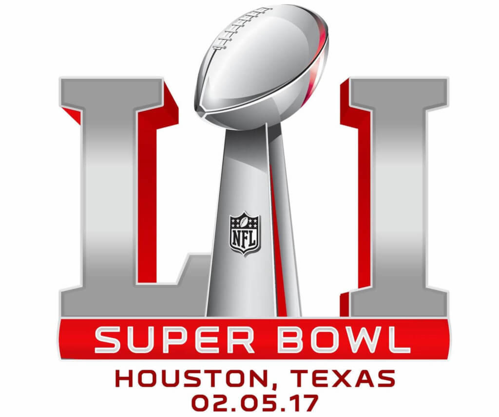 super bowl wetten superbowl 2017 wetten superbowl li wetten
