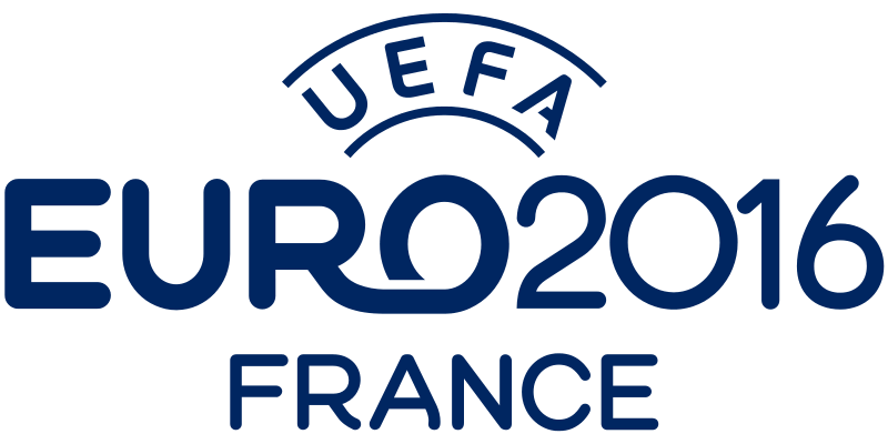 Euro 2016 Wetten Europameisterschaft 2016 Frankreich