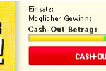 interwetten teil-cash-out