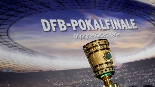 fussball quoten dfb pokal