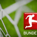 Fußball Bundesliga Wetten