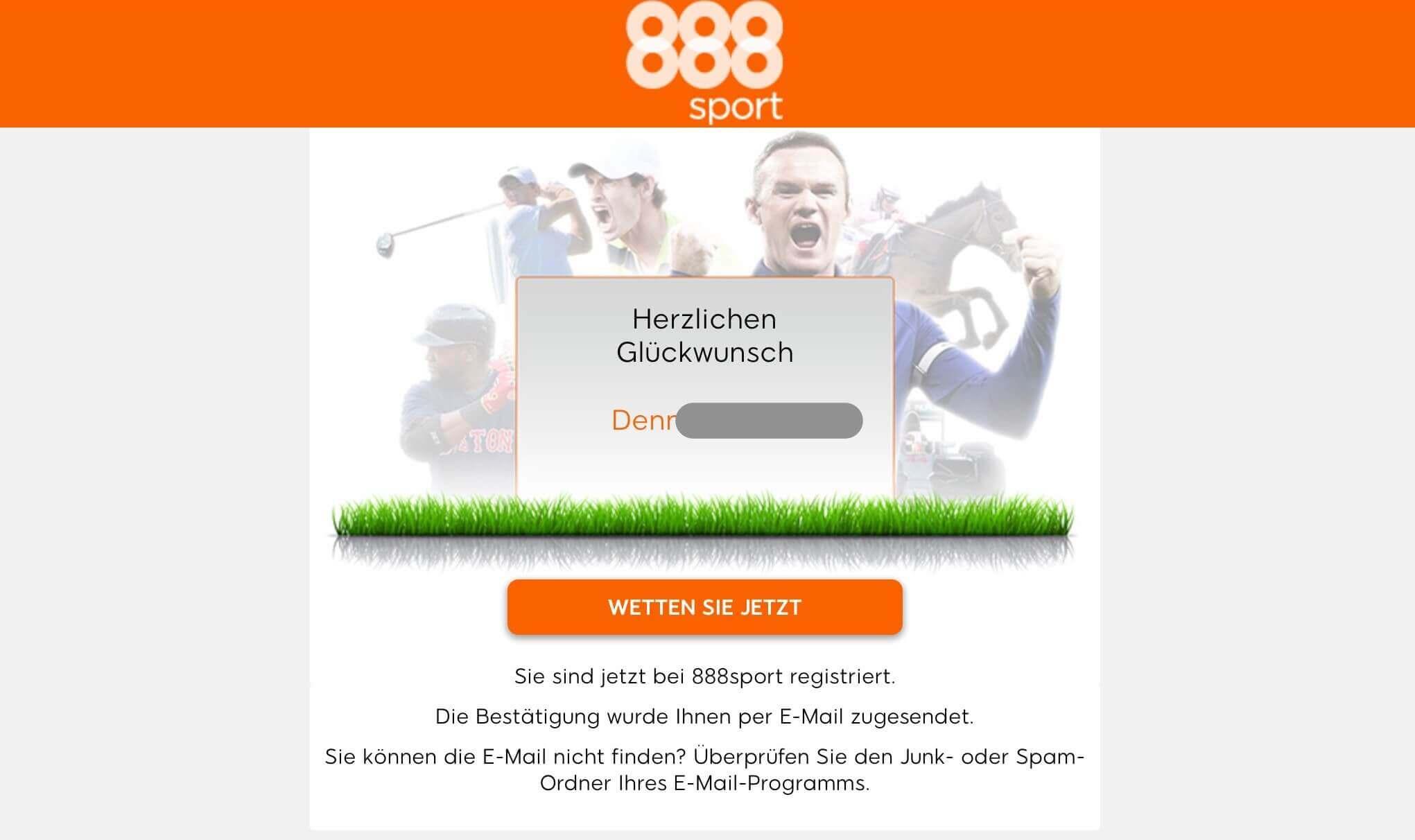 888sport Reg Fin