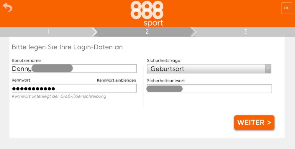 888sport Reg2