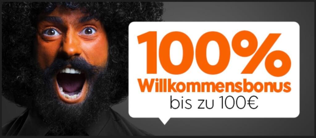 888sport in Deutschland