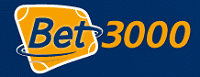 http://sportwetten-apps.net/wp-content/uploads/2016/07/b3k_logo.png