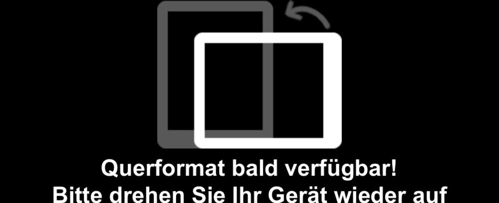 mybet app querformat