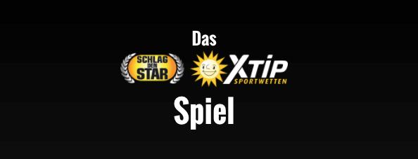 Schlag Den Star Xtip