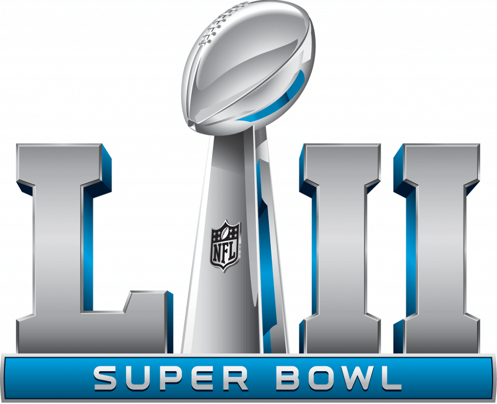 Super Bowl Lii Wetten Quoten